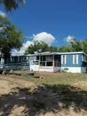 61891 W Highway 40, Maybell, CO 81640