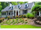 715 Wildwood Place NE, Atlanta, GA 30324