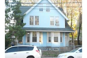 729 Howard Ave, Bridgeport, CT 06605