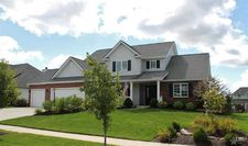 10112 Consta Verde Commons, Fort Wayne, IN 46765