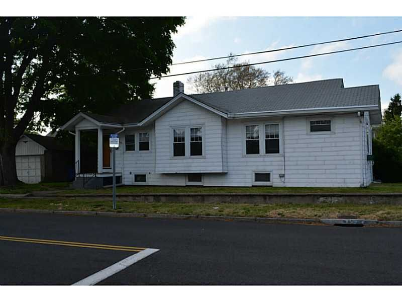 Homes For Sale In Darlington Ri