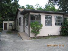 2506 Delaware Ave, Fort Pierce, FL 34947