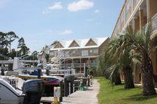 4541 Walker Key Blvd # D2, Orange Beach, AL 36541