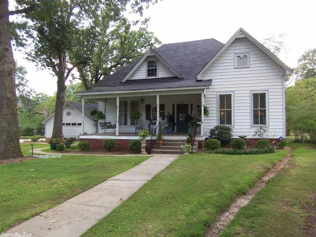mls 15025680 in monticello ar 71655 home for sale and