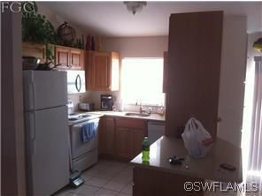 5559 Butte St, Lehigh Acres, FL
