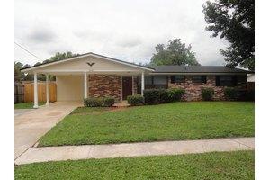 4060 Pittman Dr, Jacksonville, FL 32207