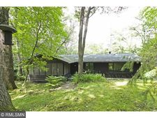 887 Trout Brook Rd, Hudson, WI 54016