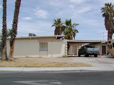 2305 S 15th St, Las Vegas, NV 89104