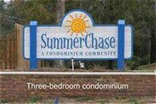 4434 Gearhart Rd Apt 1802, Tallahassee, FL 32303