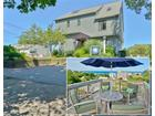 15 Reedville Rd, Plymouth, MA 02360