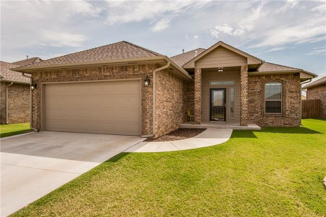 11220 nw 106th st yukon ok 73099 home for sale and