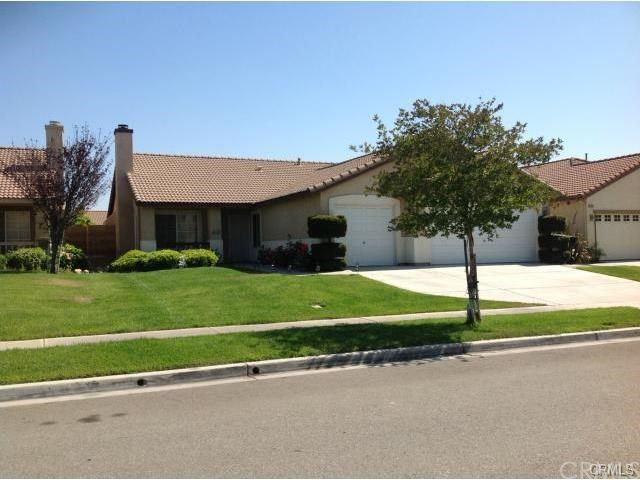 15877 mesa dr fontana ca 92336 home for sale and real estate listing