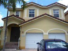 12291 Sw 122nd St, Miami, FL 33186