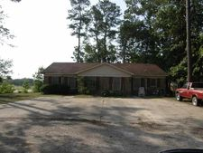 313 Wrenfield Rd, Florence, SC 29501