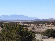 42 Calle Ventoso W # 787, Santa Fe, NM 87506