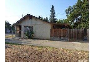 4997 Jackson St, North Highlands, CA 95660