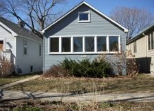1039 Lathrop Ave, Forest Park, IL 60130