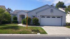 2031 St Andrews St, Rio Vista, CA 94571