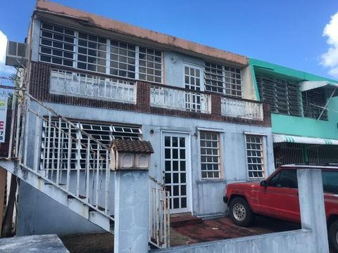 toa baja county christian singles Find and bid on puerto rico single-family homes for sale search our database of puerto rico single-family home auctions for free  toa baja, pr 00949, toa baja county.