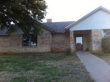 3817 Sunset Dr, San Angelo, TX 76904