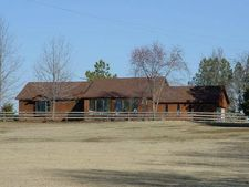 7405 Highway 62, Pollard, AR 72456