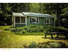 55 Loon Cv, Ellsworth, ME 04605