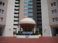2967 S Atlantic Ave Apt 1506, Daytona Beach Shores, FL 32118