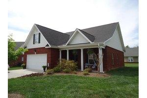 4635 Linton Rose Ln # 7, Knoxville, TN 37918