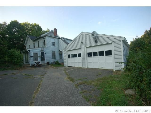 119 Rockwell St Winsted Ct 06098 Realtor Com 174