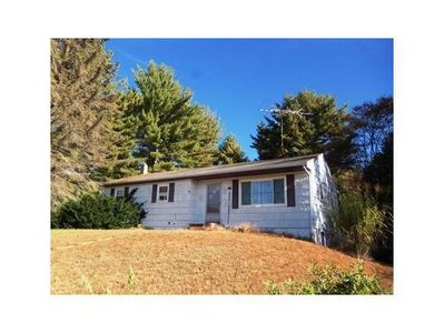 3 Pine Acres Rd, Allenstown, NH
