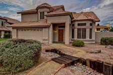 7624 W Hearn Rd, Peoria, AZ 85381