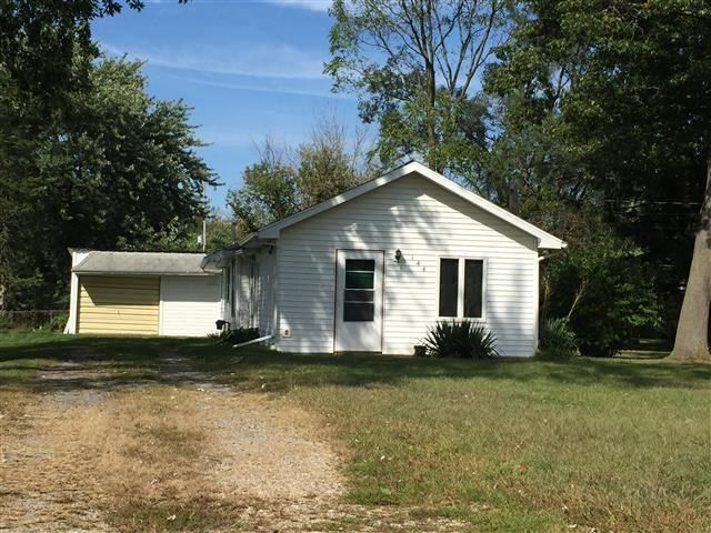 144 orchard st michigan center mi 49254 home for sale and real estate listing