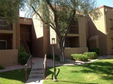 8256 E Arabian Trl Unit 246, Scottsdale, AZ 85258