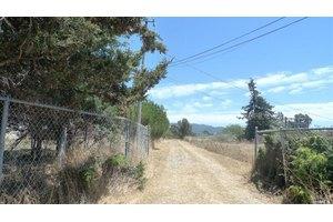 3178 Stony Point Rd, Santa Rosa, CA 95407
