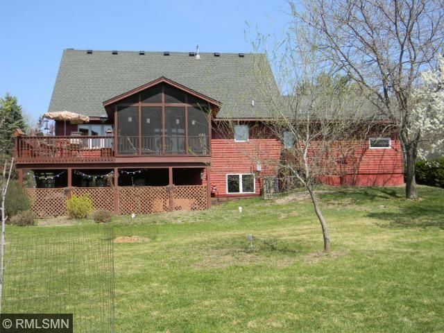 21997 167th St Nw, Big Lake, MN 55309