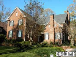 2023 Princeton Ave, Charlotte, NC 28207