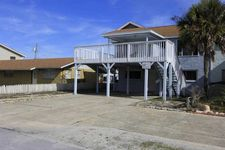 131 Miramar Dr, Mexico Beach, FL 32456