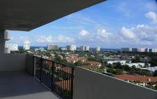 3200 Port Royale Dr N Apt 1506, Fort Lauderdale, FL 33308