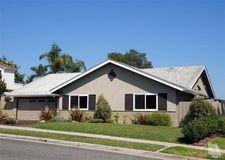 286 N Ashwood Ave, Ventura, CA 93003