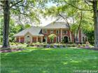 4108 Woodstone Way, Louisville, KY 40241