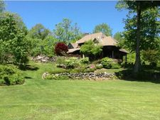 370 Francestown Rd, Greenfield, NH 03047