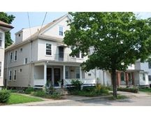 11 Clayton St, Watertown, MA 02472