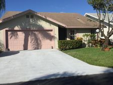 3938 Dafilee Cir, West Palm Beach, FL 33417
