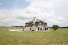 184 Turnberry, Lavernia, TX 78121