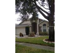 2478 Runyon Cir, Orlando, FL 32837