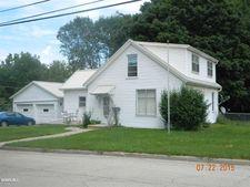 604 S Jackson St, Mount Carroll, IL 61053