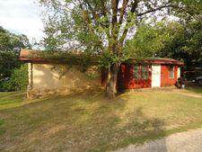 189 Sartin Rd, Cedarcreek, MO 65627