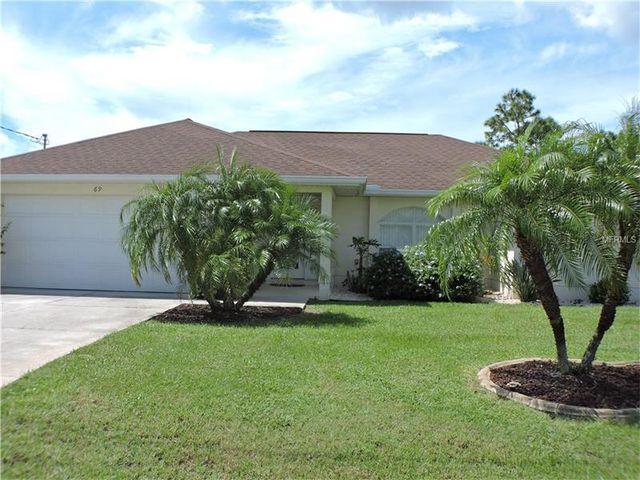 69 broadmoor ln rotonda west fl 33947 home for sale