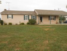 2208 Holy Cross Rd, New Haven, KY 40051