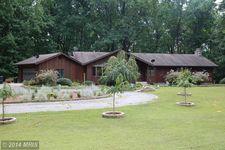 4822 Dower Hill Farm Pl, La Plata, MD 20646